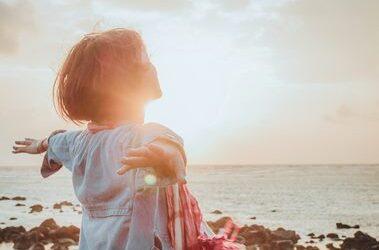 Jak zacząć doceniać siebie? Sprawdź te 3 kroki!