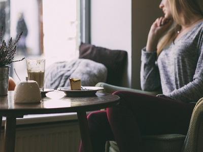 Jak przestać się poświęcać i zacząć odpuszczać