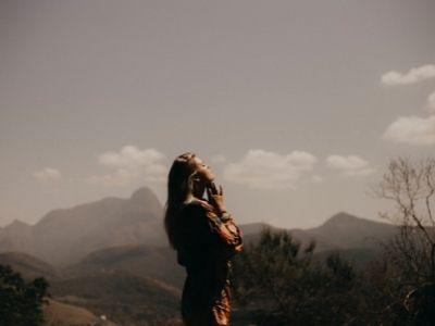 5 korzyści z zaakceptowania siebie